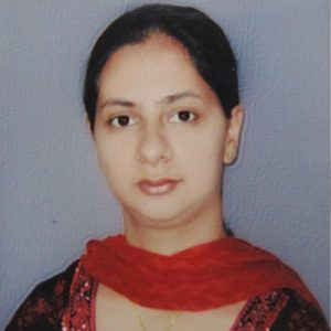 Best eye surgeon in Chandigarh,
