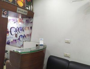 Best eye hospital in Chandigarh,