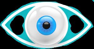 Eye doctor near me,